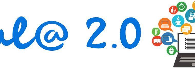 Banner Aula2.0