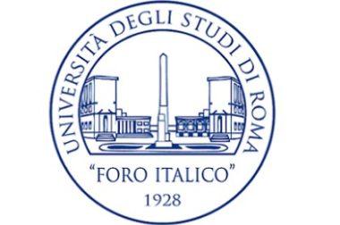 Open Day al Foro Italico
