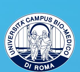 Orientamento Campus Biomedico