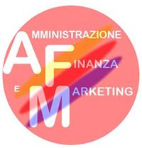I.T. AMMINISTRAZIONE, FINANZA e MARKETING (ex Ragionieri)