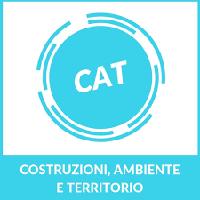 I.T. COSTRUZIONI, AMBIENTE E TERRITORIO (ex Geometri)