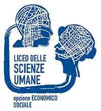 LICEO DELLE SCIENZE UMANE - ECONOMICO-SOCIALE