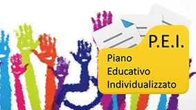 Inclusione e nuovo PEI. Decreto interministeriale 182/2020:i nuovi modelli di Piano Educativo Individualizzato (PEI). Webinar dedicati ai docenti